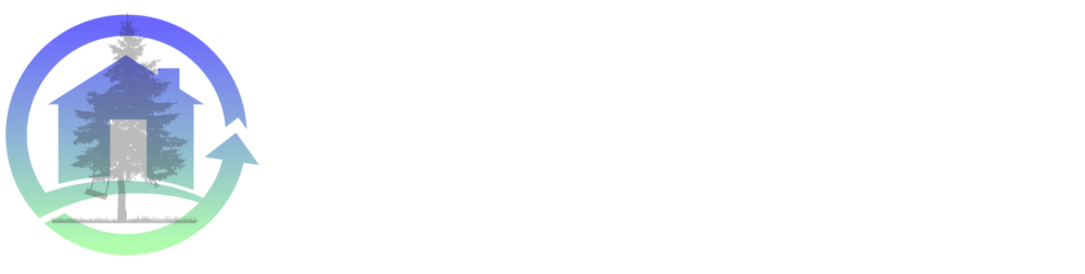 Leimkuehler Insurance Services Logo